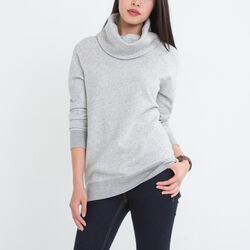 Roots - Tidewater Tunic