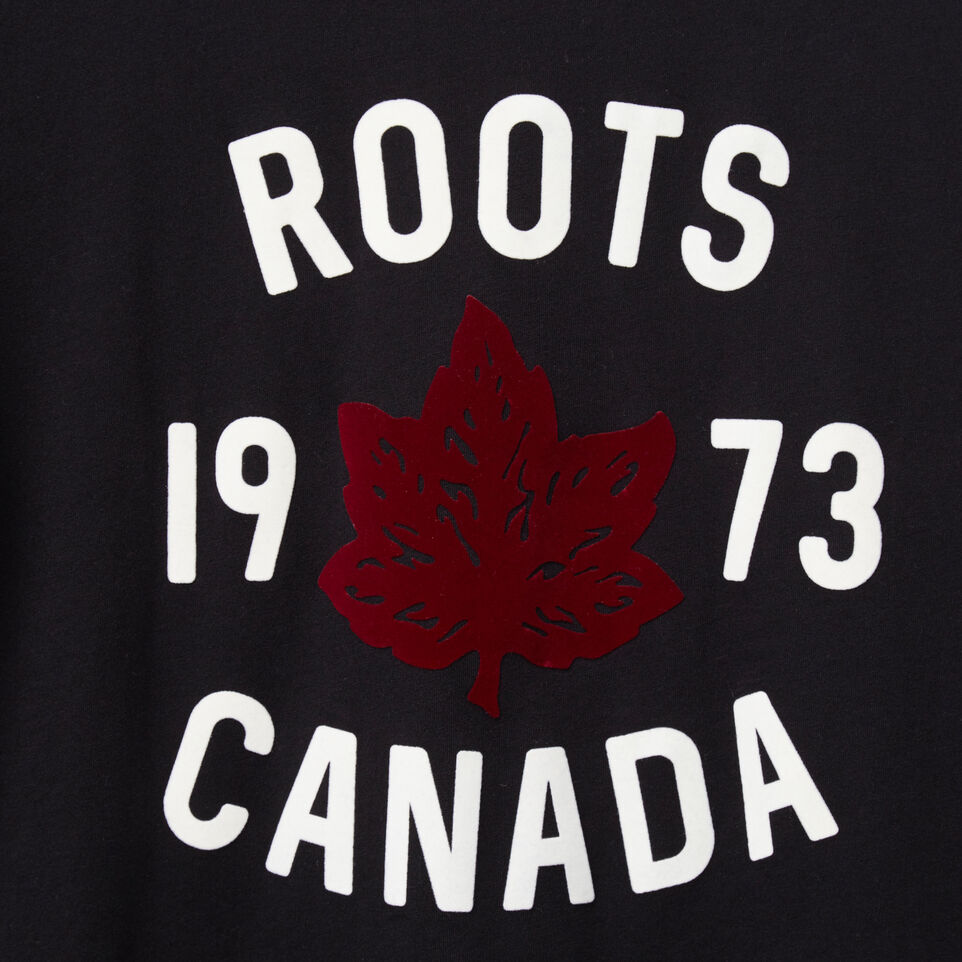 Roots-undefined-T-shirt Ferrisview-undefined-C