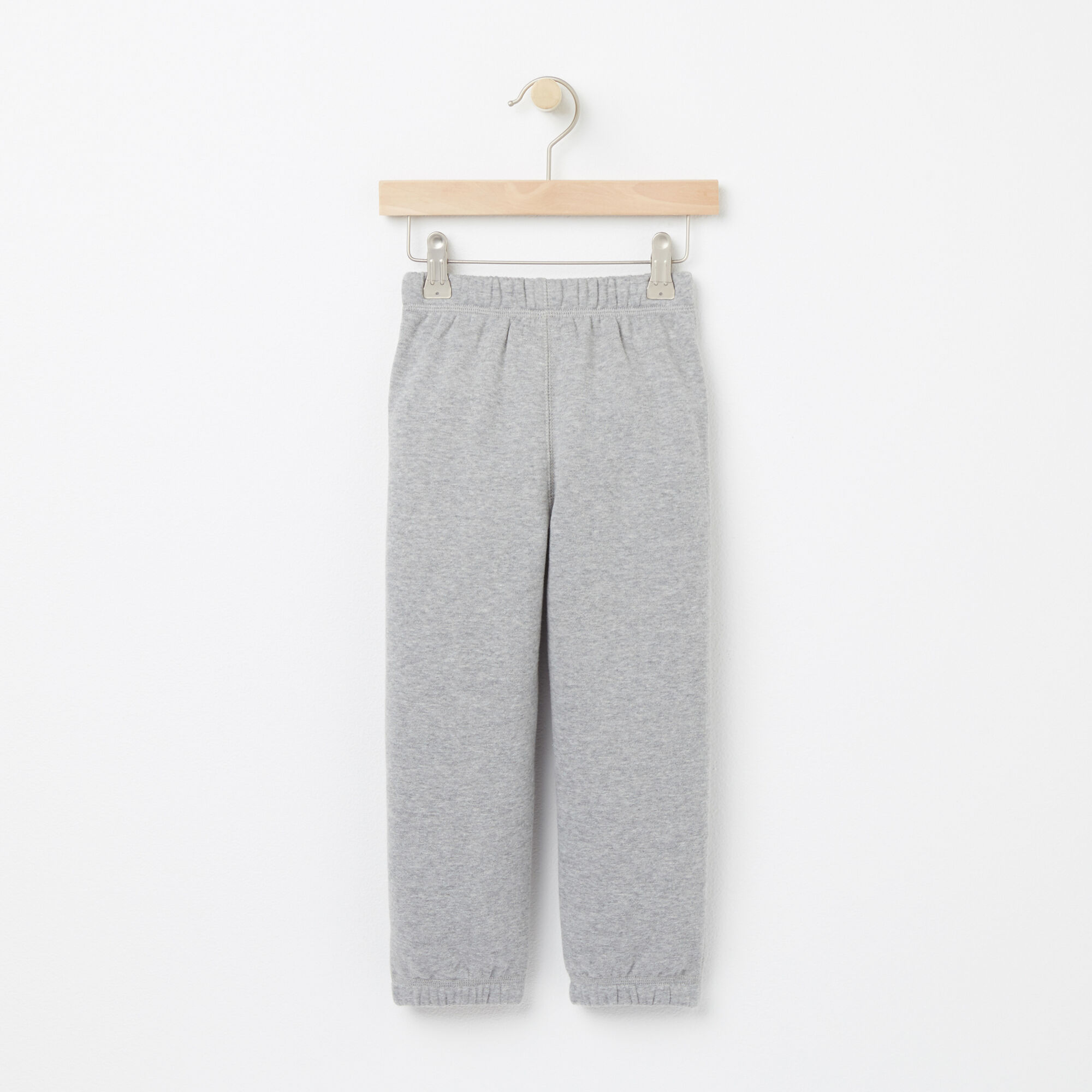 Tout-Petits Pant Co Original True North