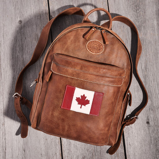Shop The Look: Canada Collection by Roots™