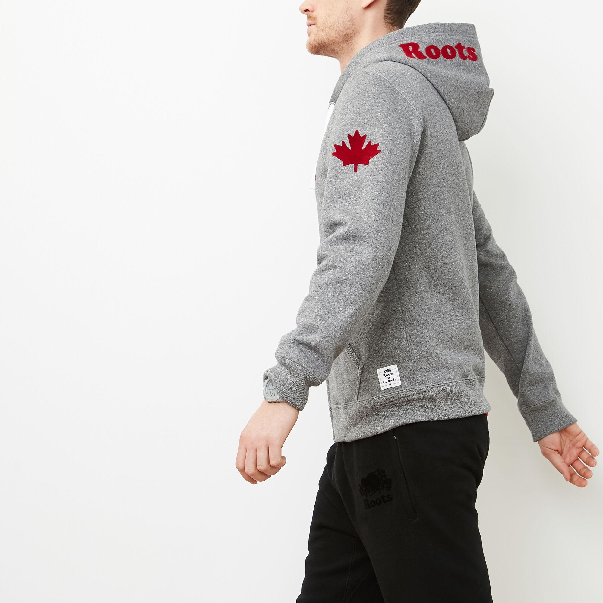 Chand Cap Gpl Cooper Canada