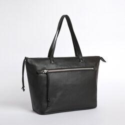 The Go To Bag Prince