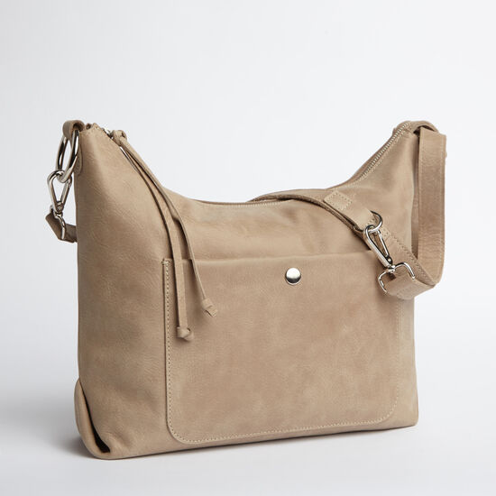 Roots - Sophia Bag Tribe