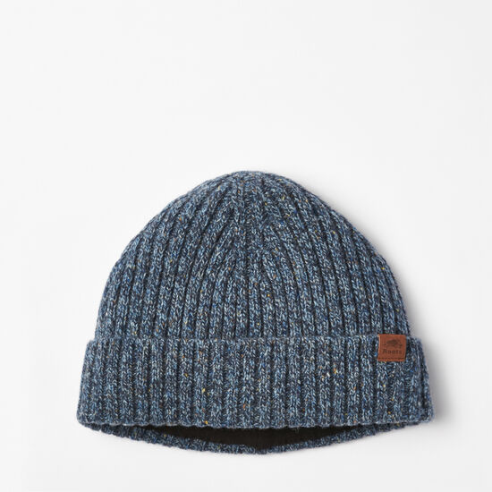 Roots - Tuque Donegal Hommes