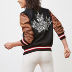 Roots-undefined-Veste Canada 150 Tribe-undefined-E