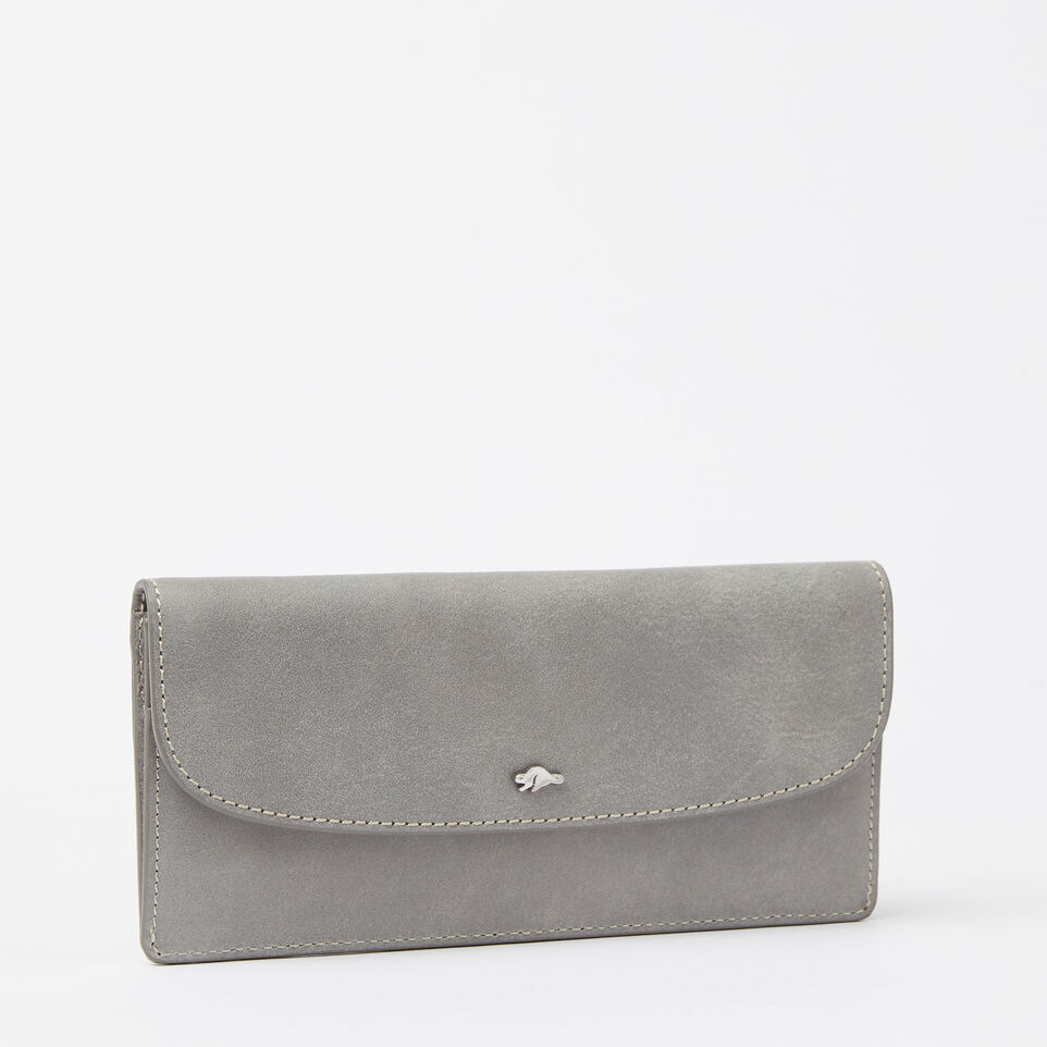 Roots-undefined-Slim Curve Wallet Tribe-undefined-D