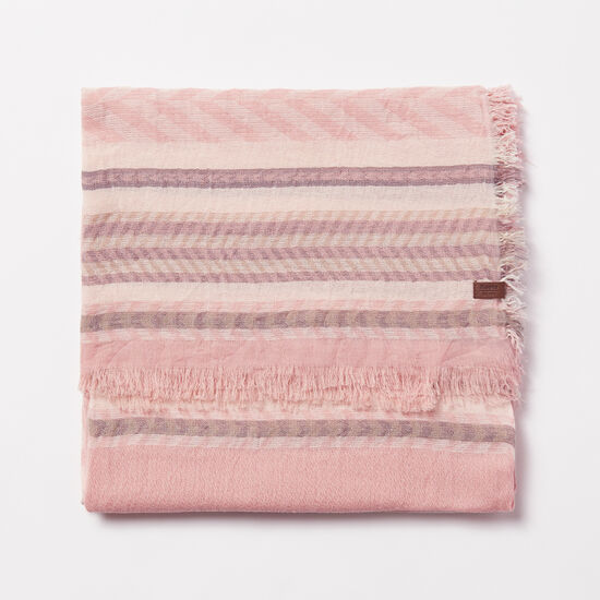 Isabelle Wrap Scarf