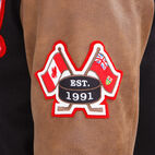 Roots-undefined-NHL Award Jacket Ottawa-undefined-F