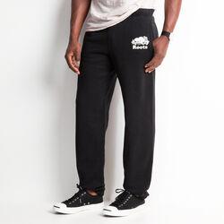 Pocket Original Sweatpant