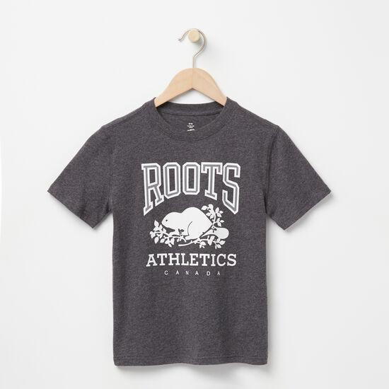 Boys RBA T-shirt