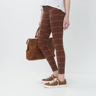 Roots - Peyto Legging