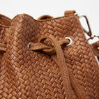 Roots-undefined-Maritime Bucket Bag Woven-undefined-D