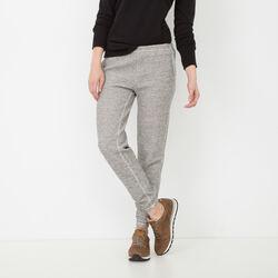 Roots - Harmony Stripe Pant