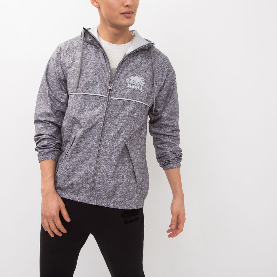 Roots-undefined-Imperméable Rocky Mountain-undefined-A