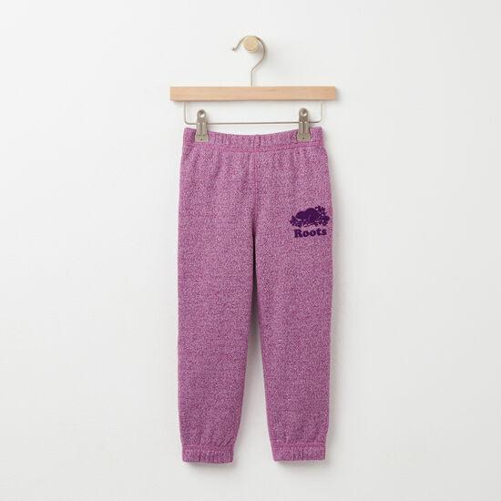 Roots - Toddler Original Slim Sweatpant