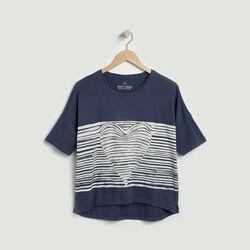 Roots - Tulita T-shirt