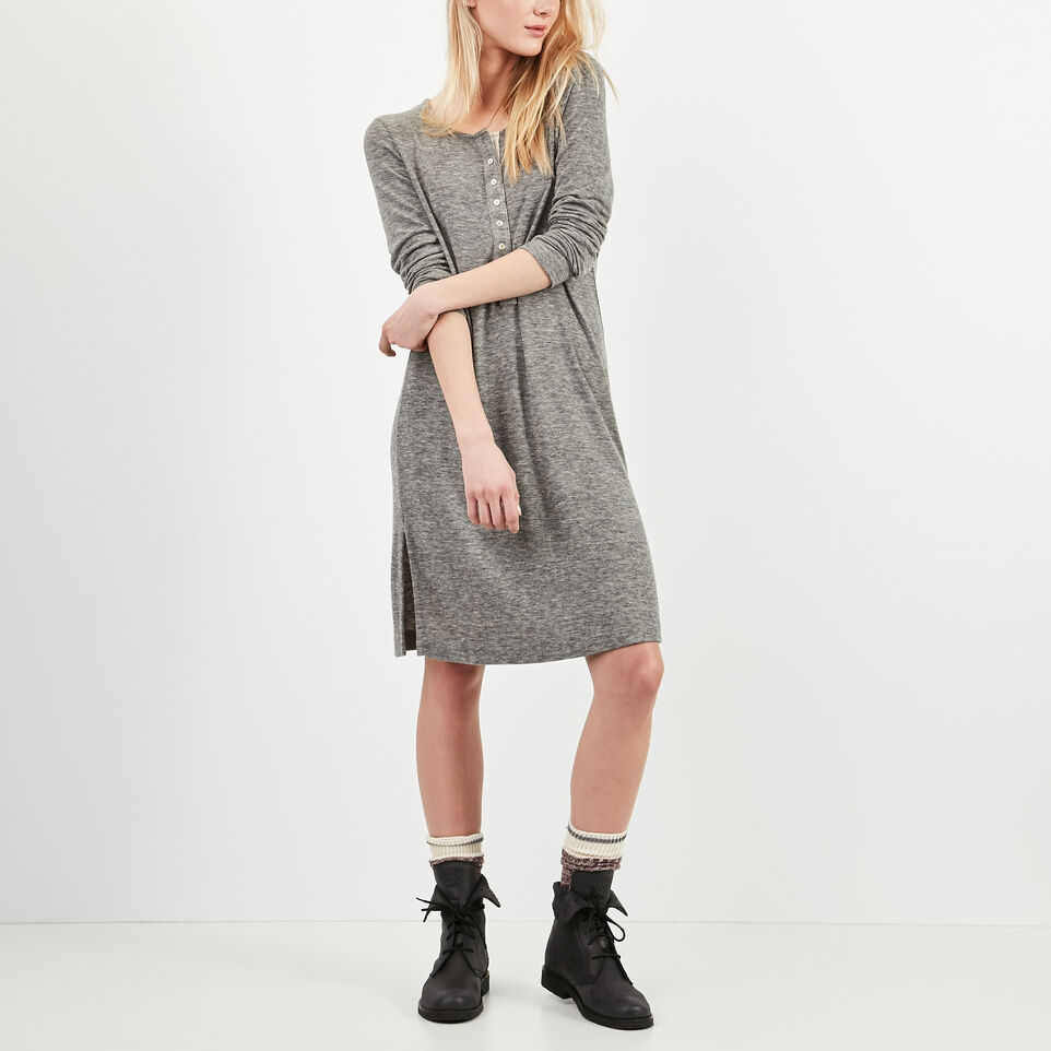 Roots-undefined-Robe Hillside-undefined-B