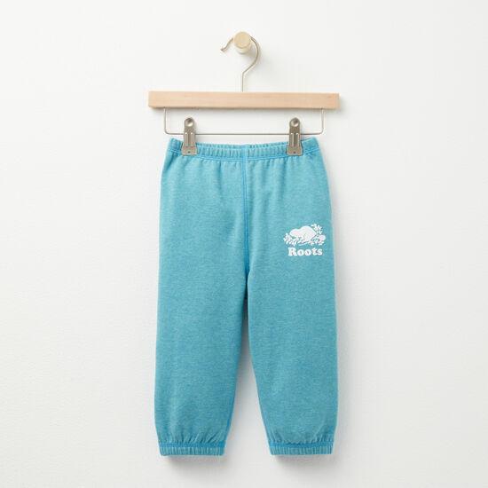 Baby Cozy Original Sweatpant Rts