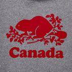 Roots-undefined-Boys Blazon Canada Kanga Hoody-undefined-C