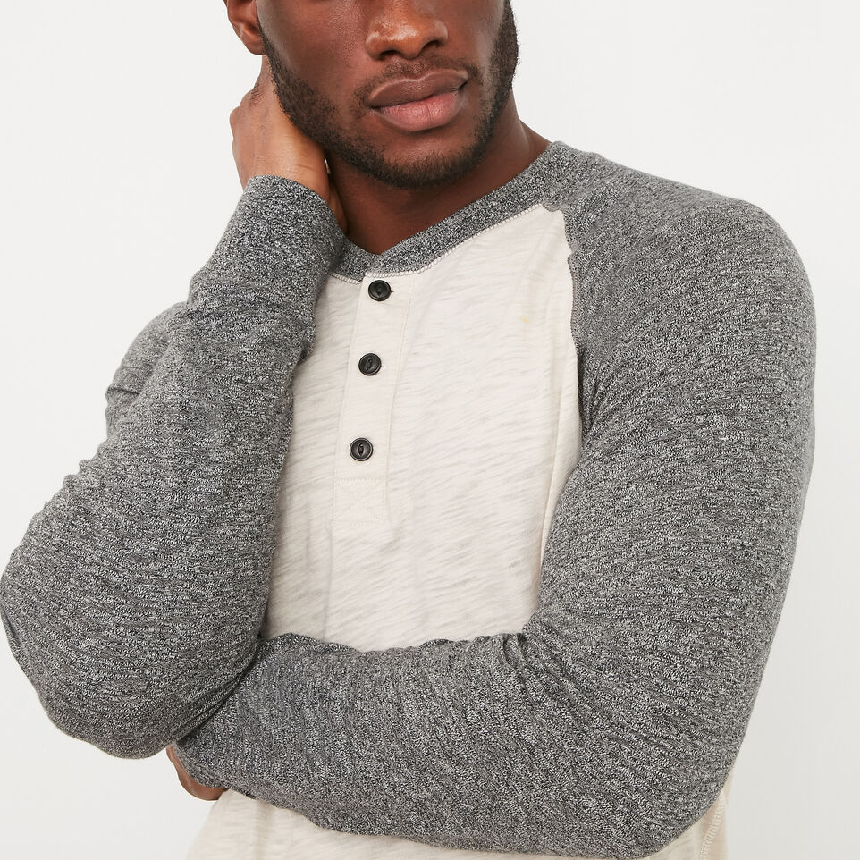 Roots-undefined-Henley Raglan Thomas-undefined-D