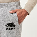 Roots-undefined-Pant Co Heritage Poivre Et Sel-undefined-C