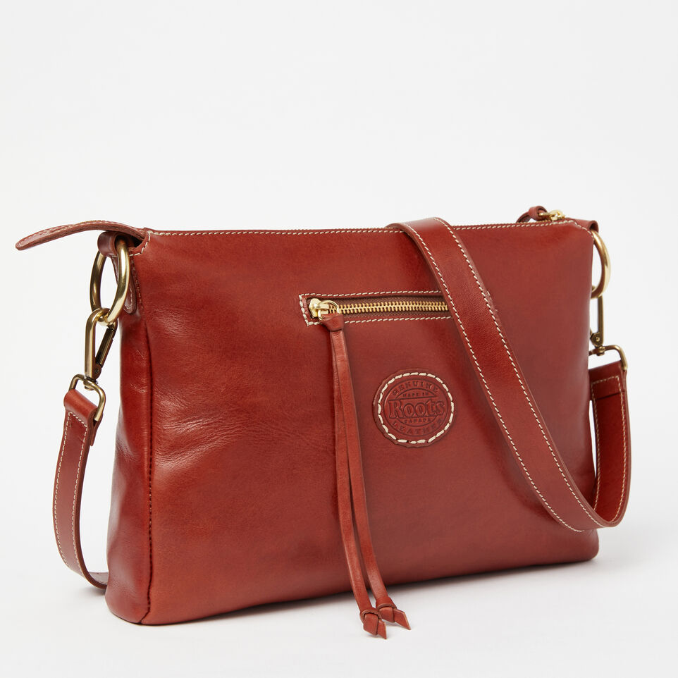 Roots-undefined-Sac Sierra Horween-undefined-C