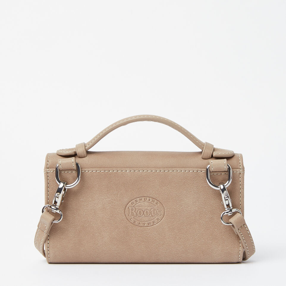 Roots-undefined-Turnlock Wallet Bag Tribe-undefined-D