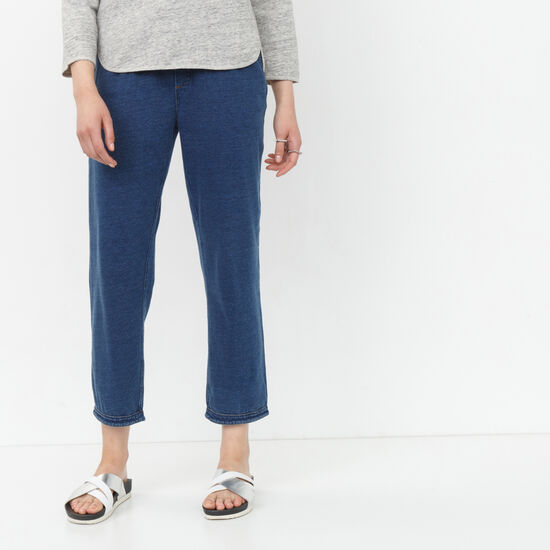 Roots - Balsam Pant