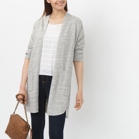 Roots - Northway Cardigan