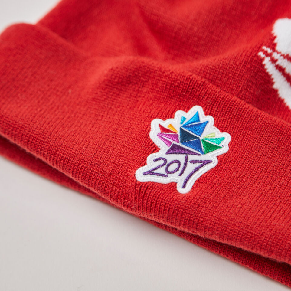 Roots-undefined-Tuque Pompon Ottawa 2017-undefined-D