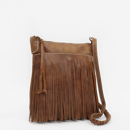 Roots - Hippy Bag Tribe