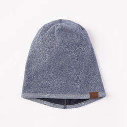 Roots - Mens Reversible Toque