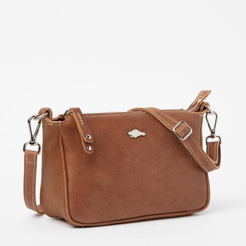 Mini Leather Handbags