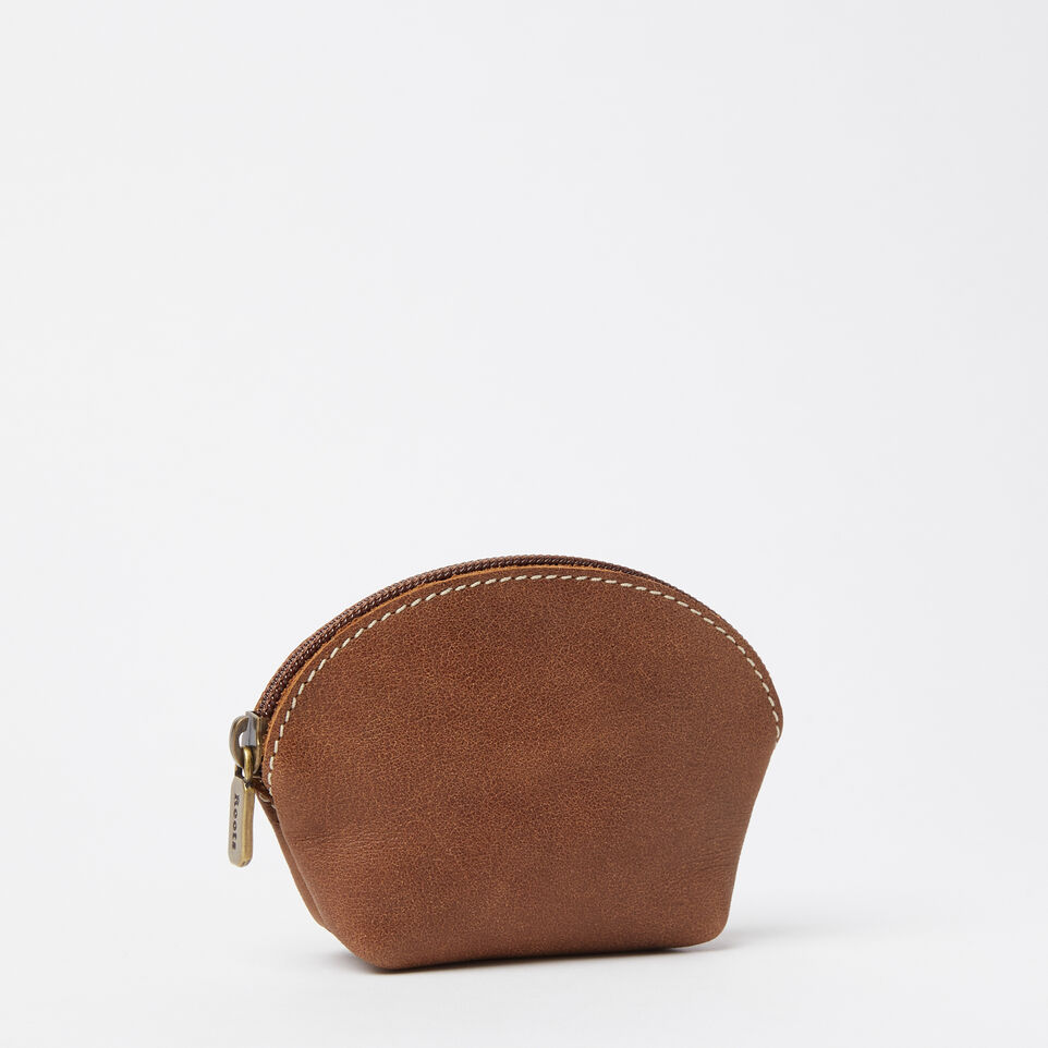 Roots-undefined-Petit Pochette Euro Tribe-undefined-A