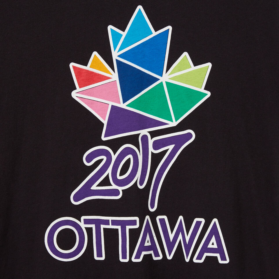 Roots-undefined-T-shirt Mc Ottawa 2017-undefined-C