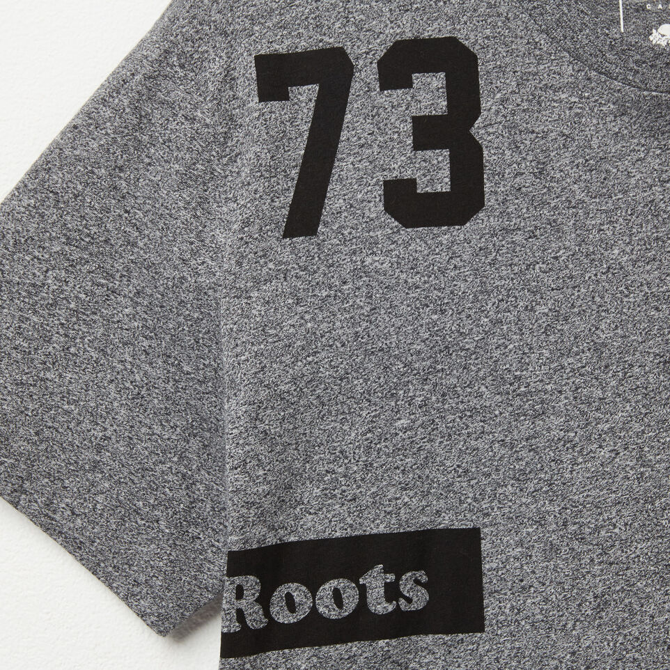 Roots-undefined-T-shirt Bedford-undefined-D