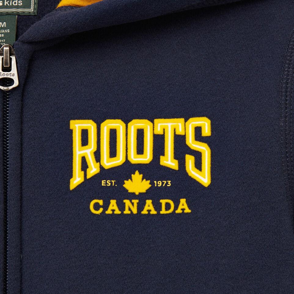 Roots-undefined-Garçons Gliss Pleine Longueur Matthew-undefined-C