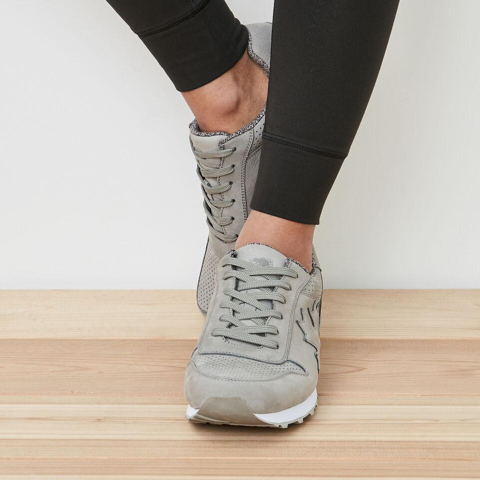 Roots-undefined-Nouveau Legging Isabella-undefined-E