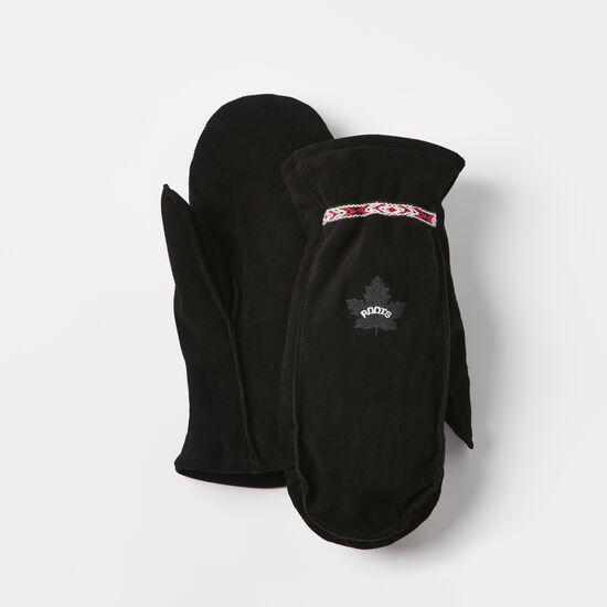 Moosonee Glove Mitt