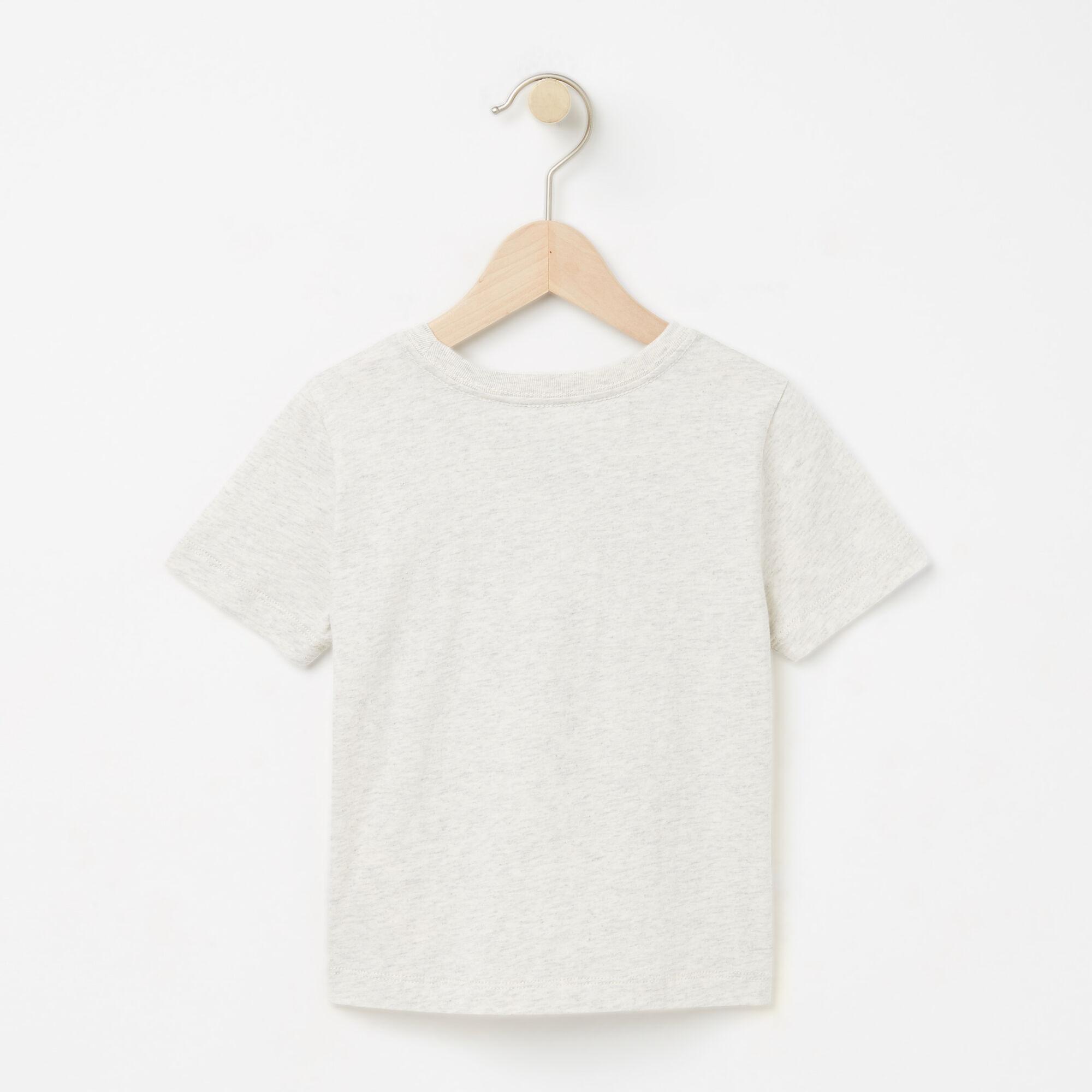 Tout-Petits Ella Maple T-shirt