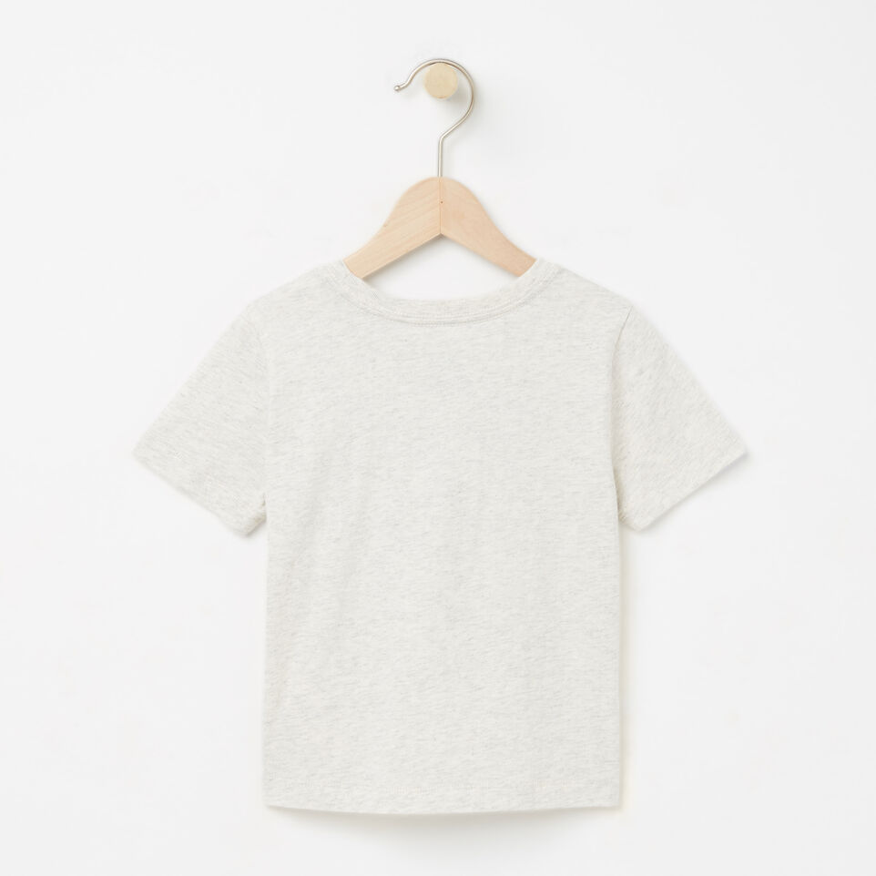 Roots-undefined-Tout-Petits Ella Maple T-shirt-undefined-B