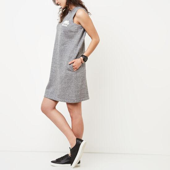 Summer Cooper Dress