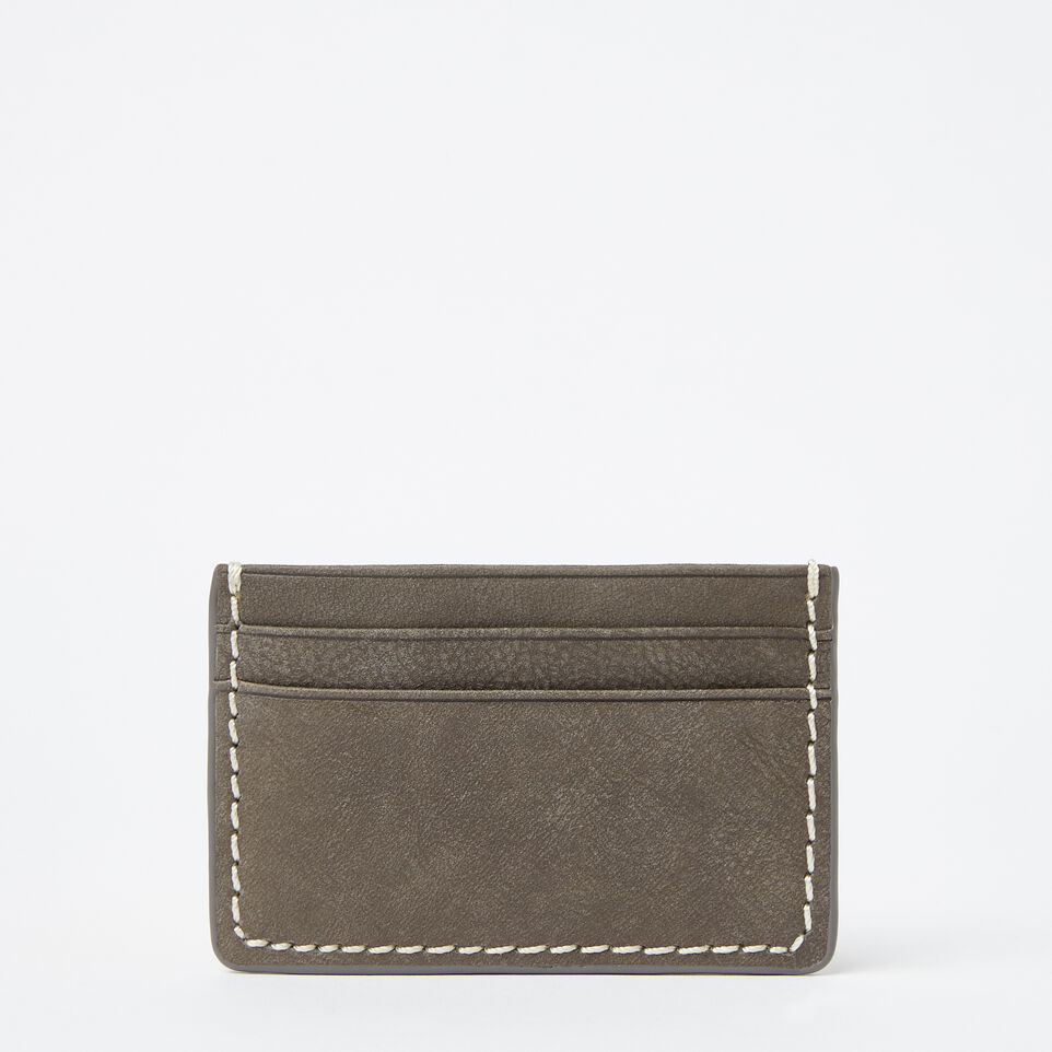 Roots-undefined-Porte-Carte Cuir Tribe-undefined-A