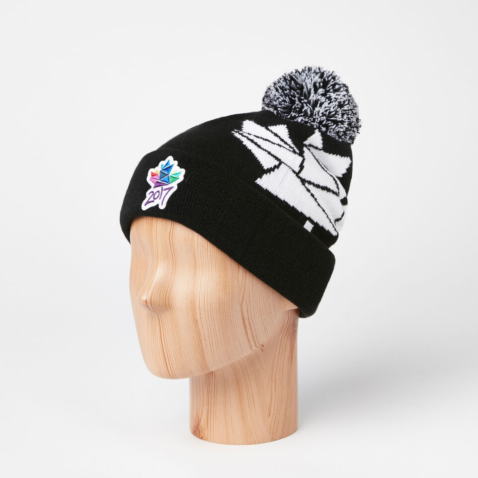 Roots-undefined-Tuque Pompon Ottawa2017-undefined-B
