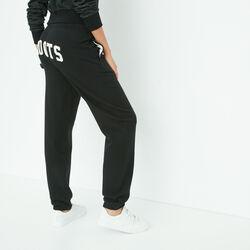 Roots - Pocket Original Sweatpant Rts
