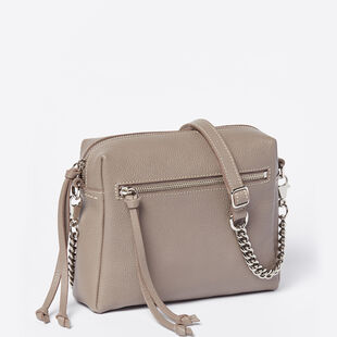 Roots - All Day Bag Princeton
