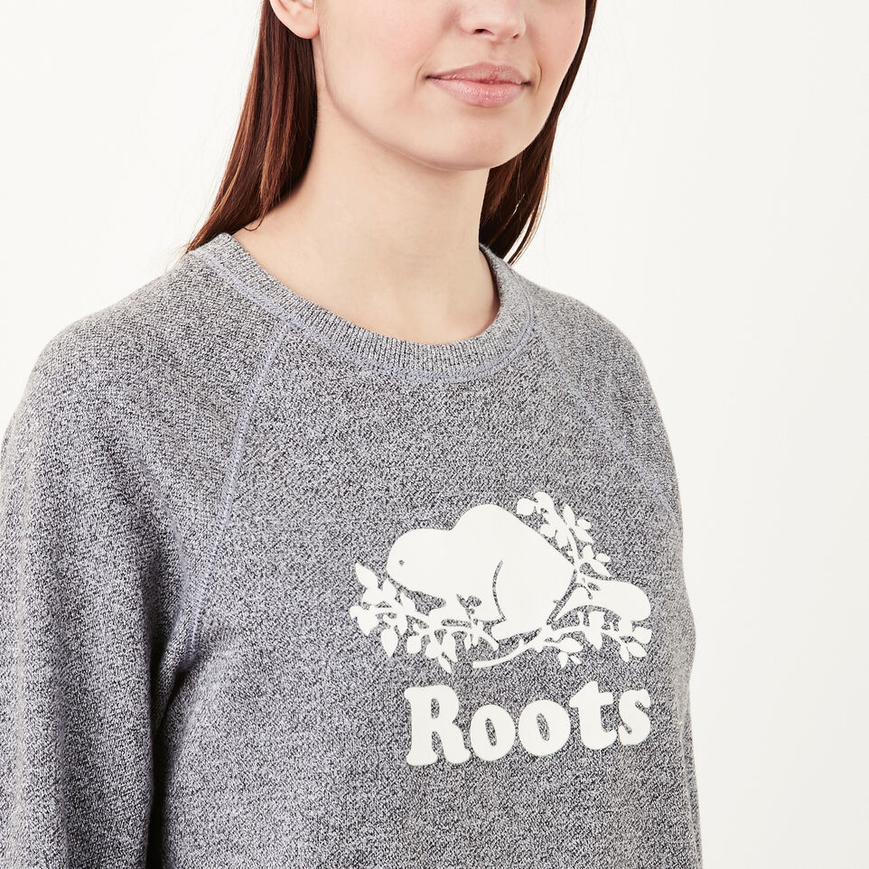 Roots-undefined-Chan Cot Ouaté Orgnl Femmes-undefined-C