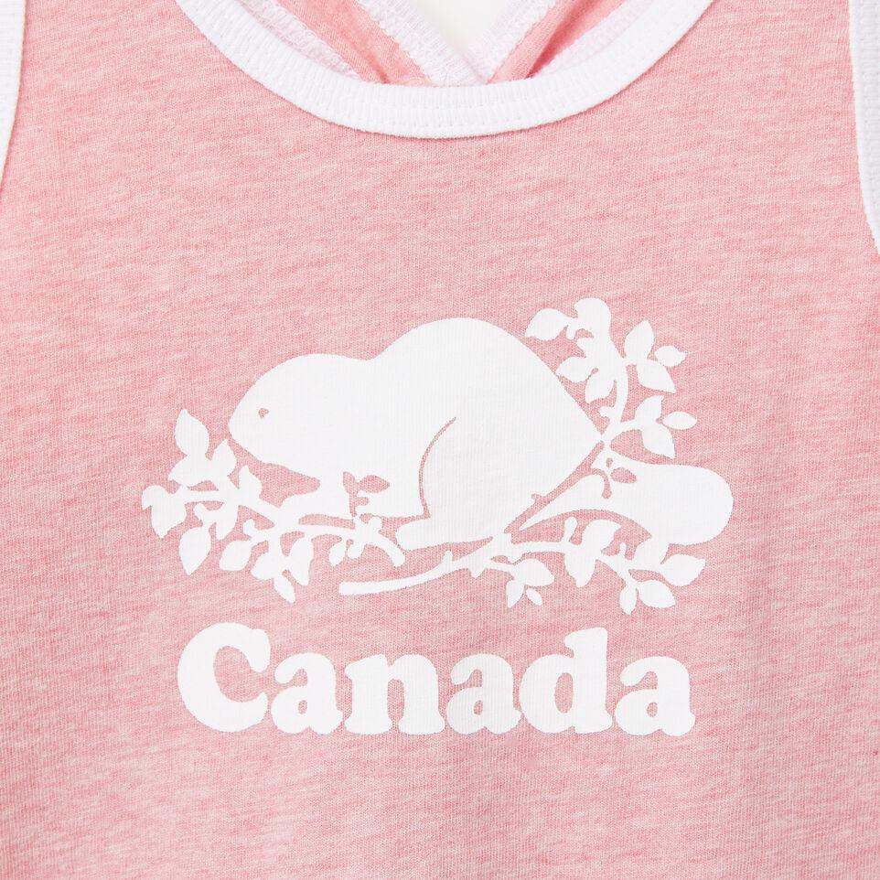Roots-undefined-Bébés Camisole Cooper Canada-undefined-C