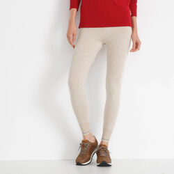 Roots - Roots Cabin Legging