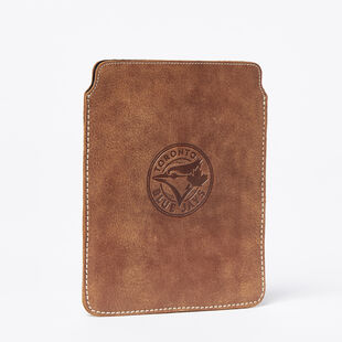 Roots - Blue Jays™  Ipad Sleeve Tribe